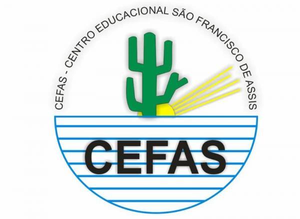 Durante a Pandemia do Novo Coronavírus o CEFAS Tem Buscado Fortalecer Ações Que Promovam Dignidade às Comunidades Rurais!