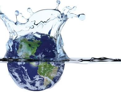 Em dia Comemorativo à Água, Comunidades Enviam Mensagens de Agradecimento ao CEFAS!